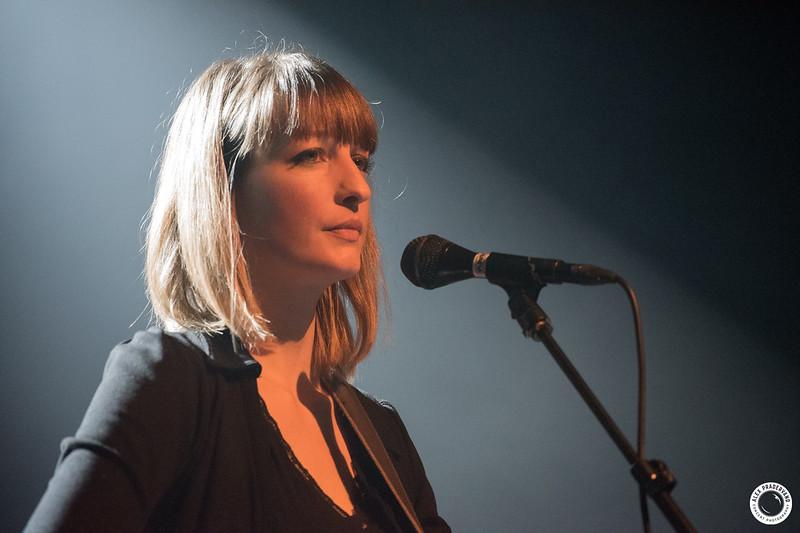 Alice Torrent - Lausanne 2017 01 Daily Rock (Photo By Alex Pradervand).jpg