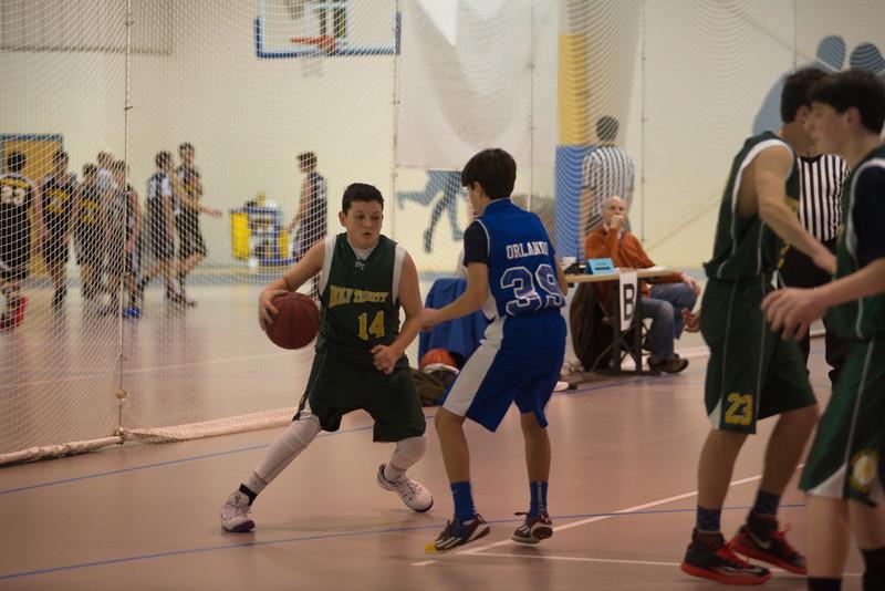 2015-01-17-GOYA-Basketball-Tournament-Cleveland_002.jpg