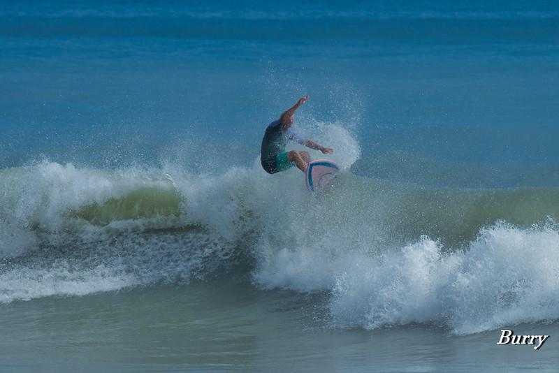 2019-10-08-Surf--666.jpg