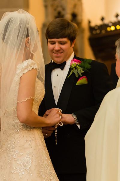bap_corio-hall-wedding_20140308160659_PHP_1726