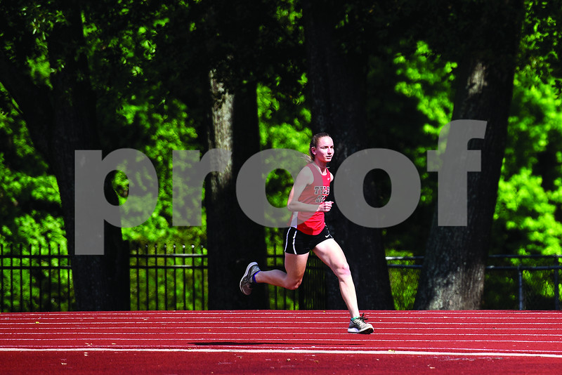 042517_Lee_Track_Feature_016 copy
