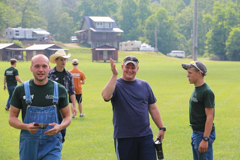 Camp-Hosanna-Week2-2015-(113-of-334).JPG