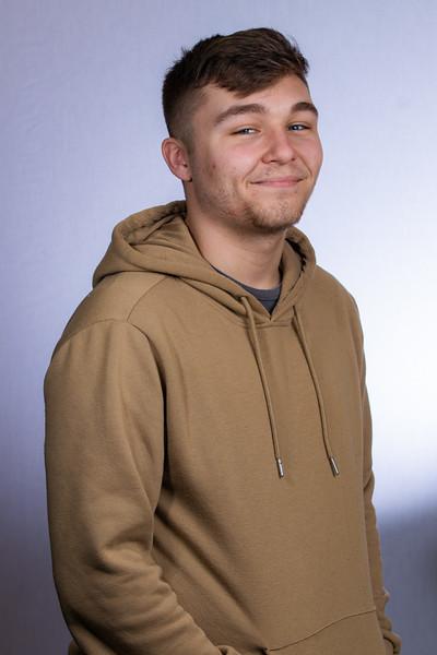 Student Portraits Smyrna-0031.jpg