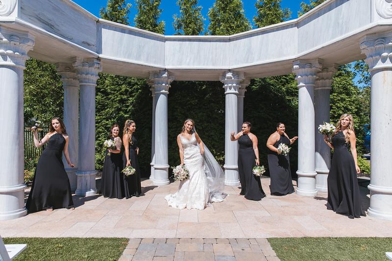 0187_Beck_NJ_wedding_ReadyToGoProductions.com-.jpg