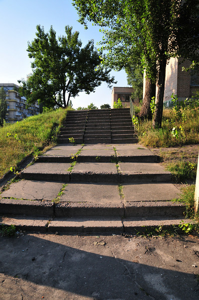 Kiev-Perova-25.jpg