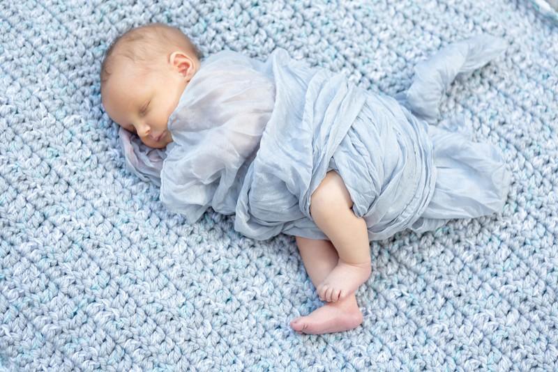 Baby-Zara-036.jpg
