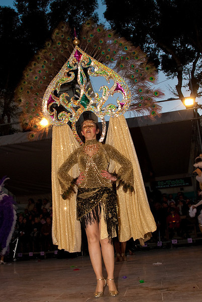 Sunday Carnival09-191.jpg