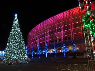 Holiday Lights-2012