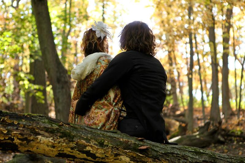 Wedding shoot BO-25.jpg