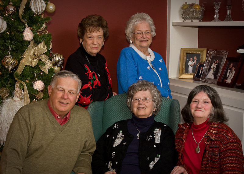 ChristmasEve-December 24, 2008102-Edit.jpg