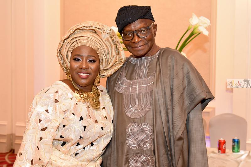 Elder Niyi Ola 80th Birthday 2048.jpg