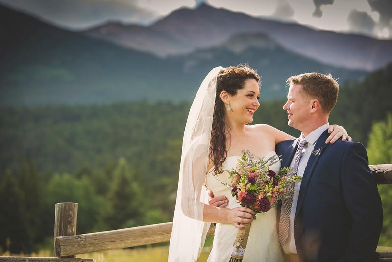 kenny + stephanie_estes park wedding_0315