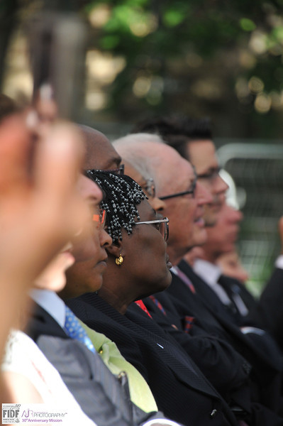 President's Yom Ha'atzmaut Reception-FIDF_106.JPG