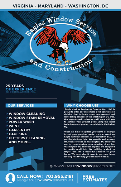 Eagles Window Service - Flyer - 03.jpg