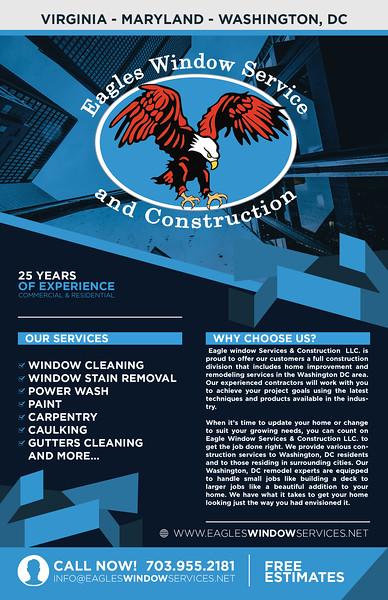 Eagles Window Service - Flyer - 03.jpg