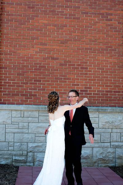 jake_ash_wedding (297).jpg