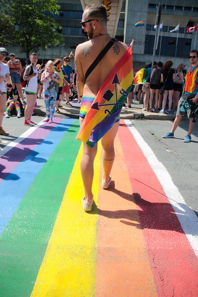 pride2016IMG_7481.jpg