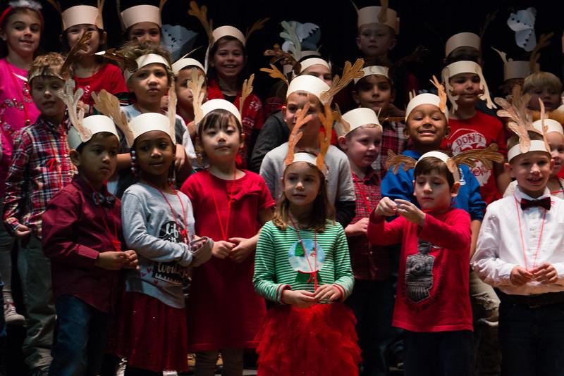 Holiday Recital-81.jpg