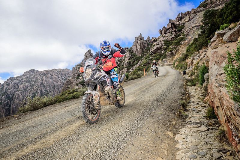 2019 KTM Australia Adventure Rallye (800).jpg