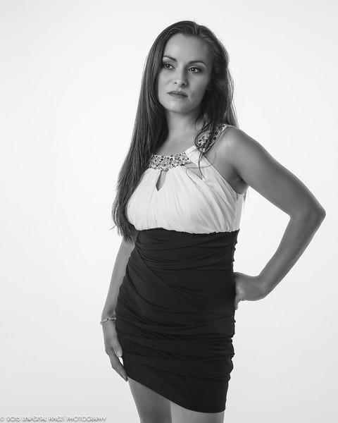Tuongvi Vi (Kate Spade)-478.jpg