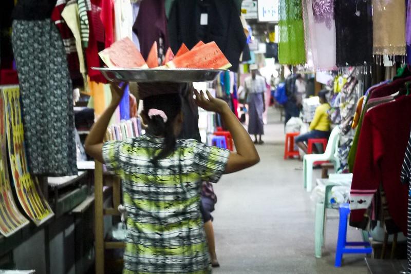 Yangon, Burma - Myanmar-15.jpg
