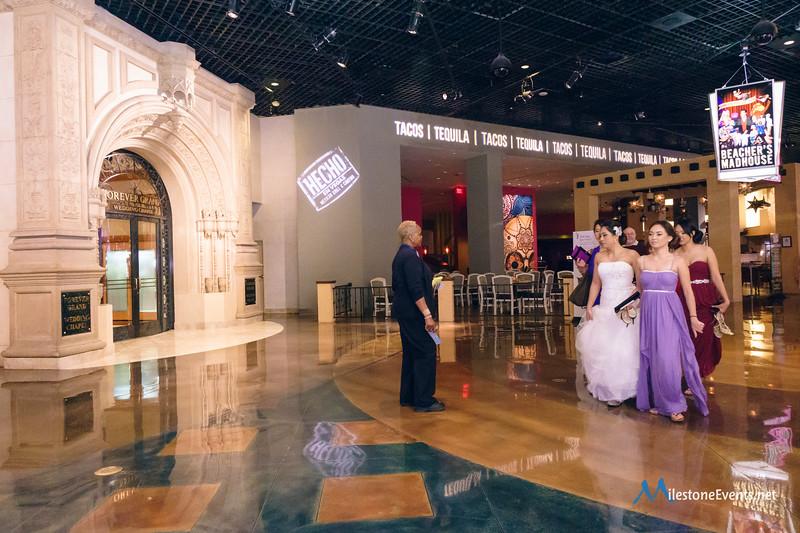 Wedding-2850.jpg