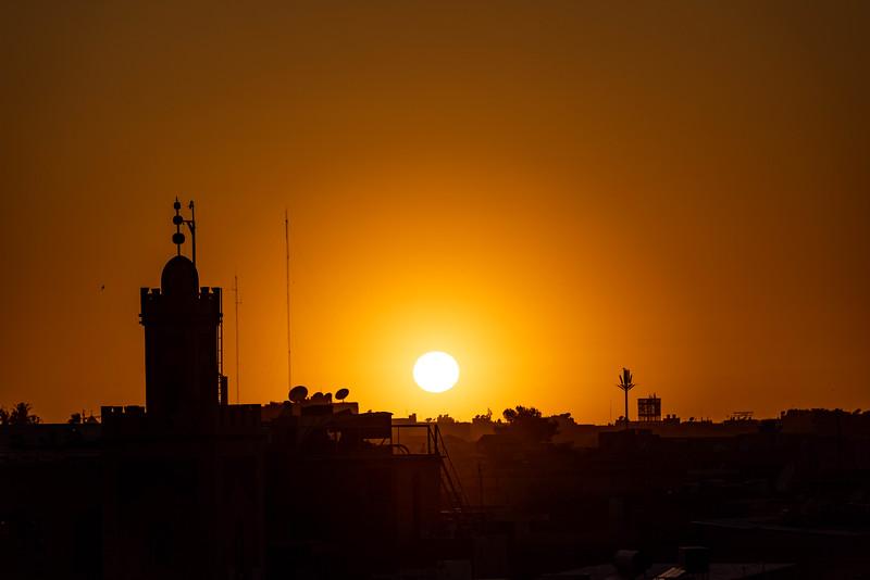 Marruecos-_MM10535.jpg