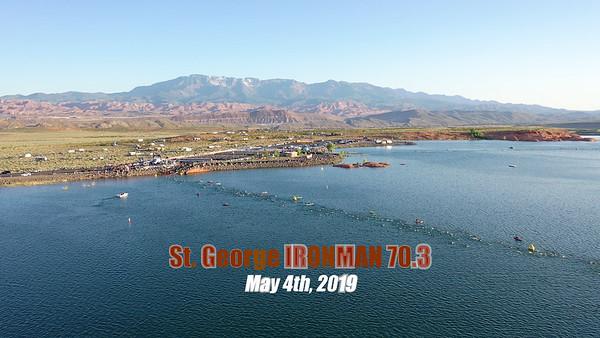 2019/05/04 - St. George Ironman