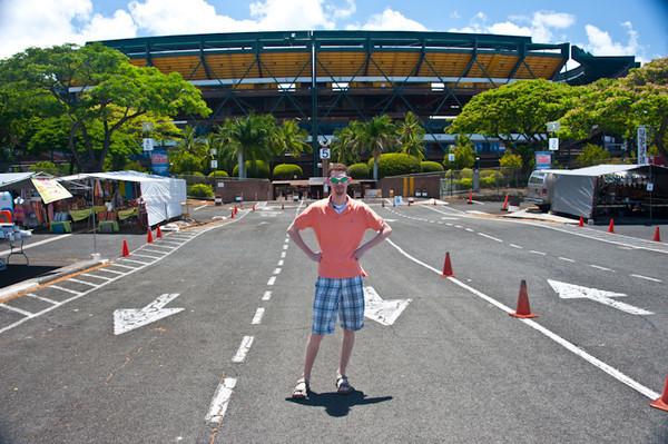 Vacation-Hawaii 2011-29.jpg