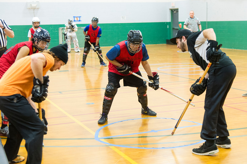 4. FLOOR HOCKEY-145.jpg