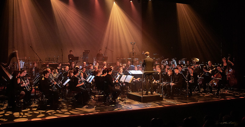 Centrum harmonie Geel 201804 -  85.jpg