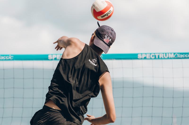 20190803-Volleyball BC-Beach Provincials-Spanish Banks- 150.jpg