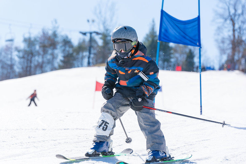 56th-Ski-Carnival-Sunday-2017_Snow-Trails_Ohio-2682.jpg