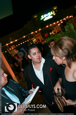 2008-06-05 [Freddie's Bday, Salsa's, Fresno, CA]