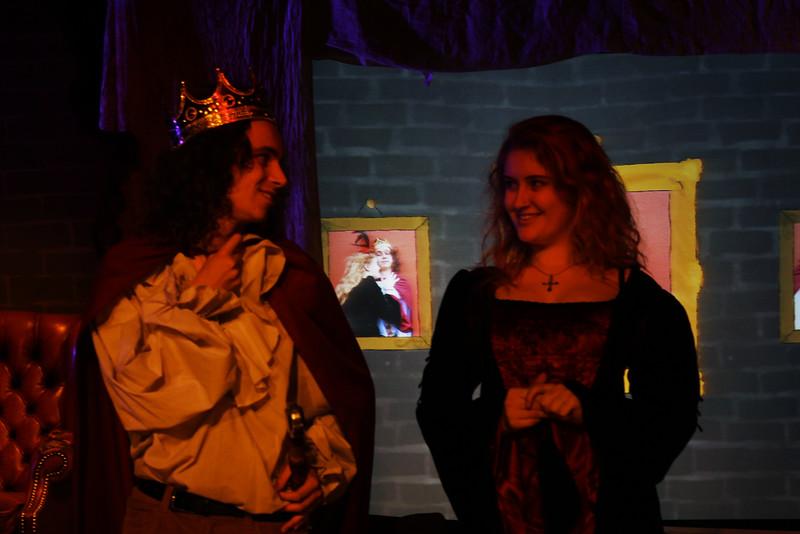 macbett and lady macbett 13.jpg