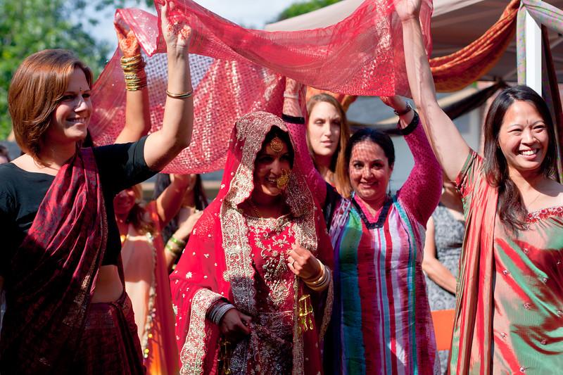bride-enters_6031388350_o.jpg