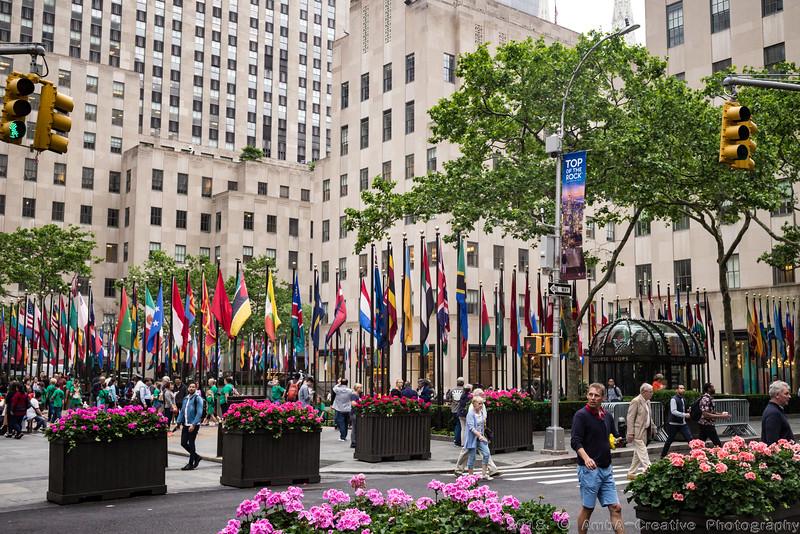 2018-05-31_ASCS_VistingNYC@NewYorkCityNY_25.JPG