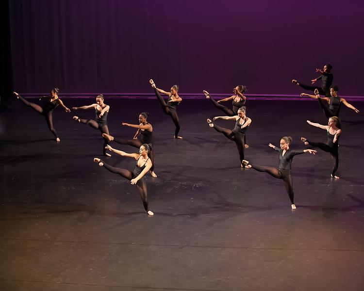 LaGuardia Senior Dance Showcase 2013-2055.jpg