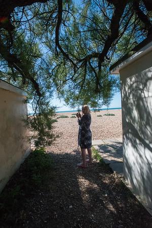 Janine Lowe Beach-258.jpg