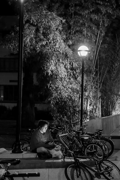 14_05_San Jose_040 500k.jpg