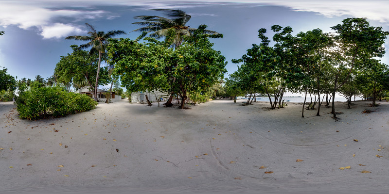 spiaggia Guraidhoo.jpg