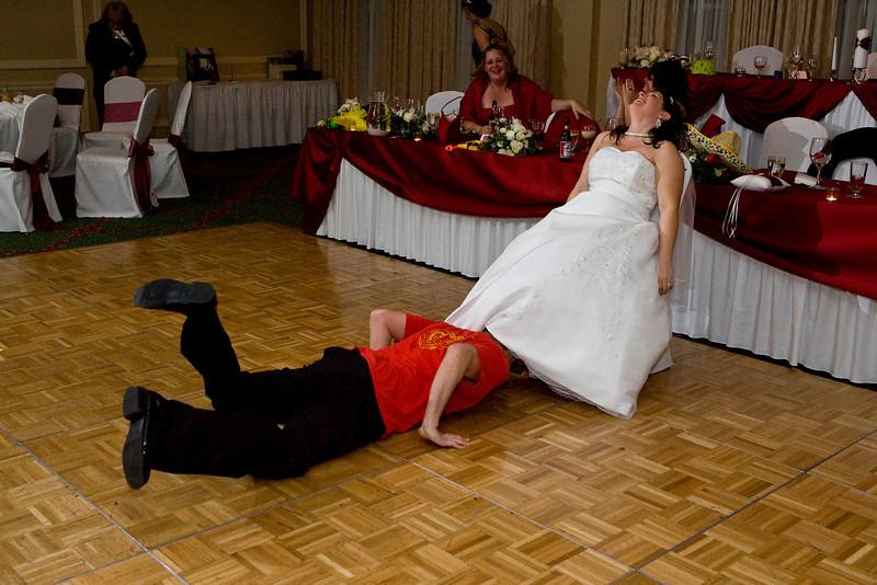 wedding J&N-749.jpg