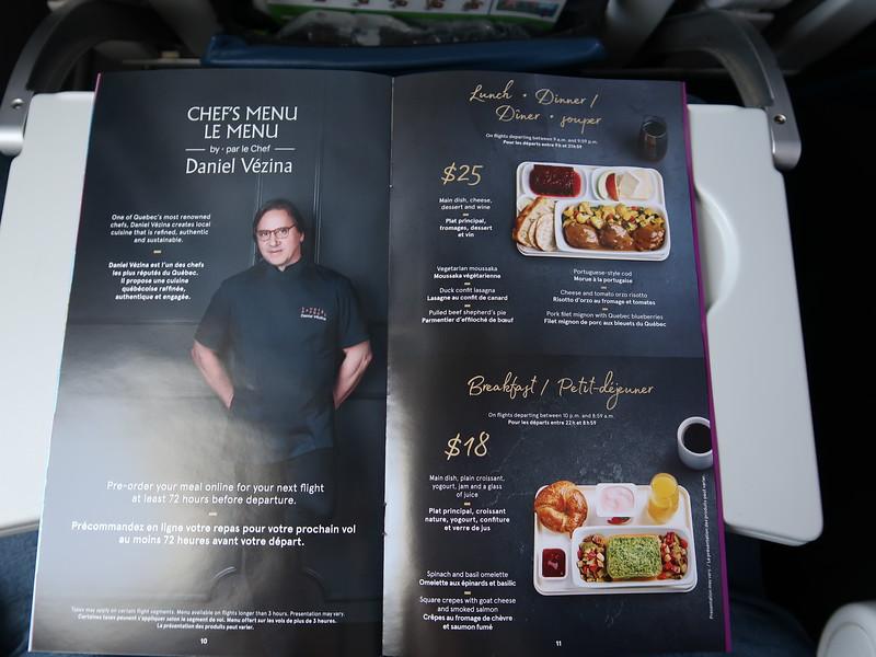 IMG_7062-chefs-menu.JPG