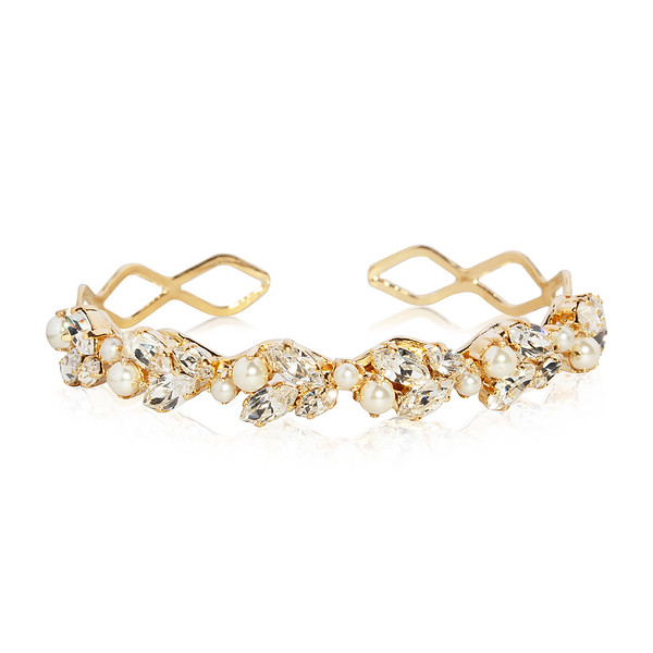 so-in-love-bracelet-gold.jpg
