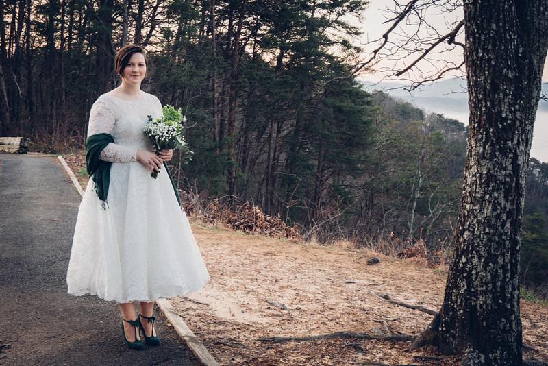 Hire-Wedding-386.jpg