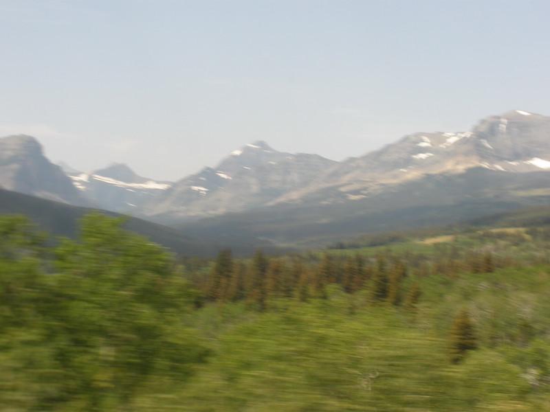 2008-07-24-YOCAMA-Montana_3344.jpg