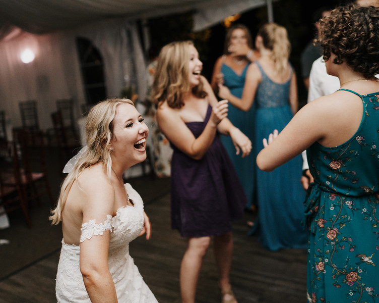 Epp Wedding  (659 of 674) + DSC04056.jpg