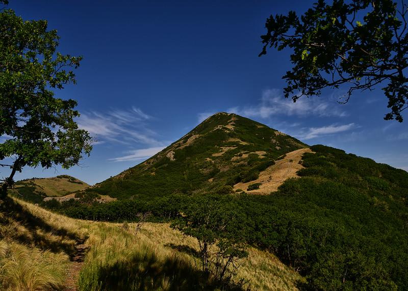 NEA_3185-7x5-Nogal Peak.jpg