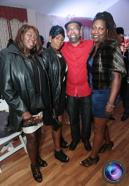 FRIENDS FOR LIFE  A NIGHT OF TOTAL NICENESS R-82.jpg