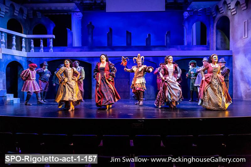 SPO-Rigoletto-act-1-157.jpg